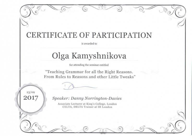 2017_Sept_Certificate_From Rules to Reasons.jpg