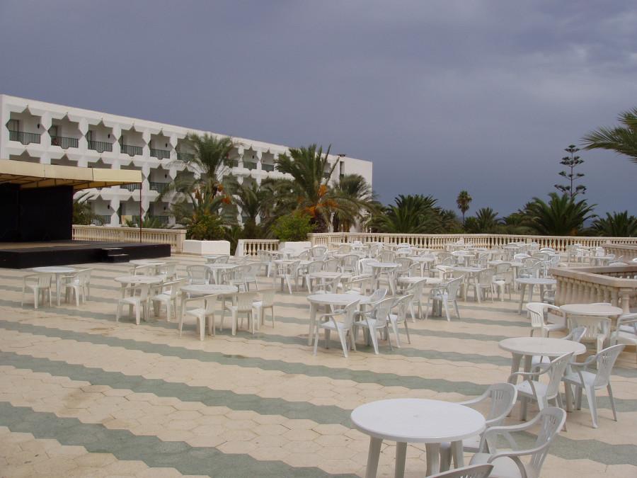 2007.09 Tunisia 003