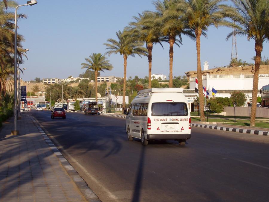2008.05 Egypt 148