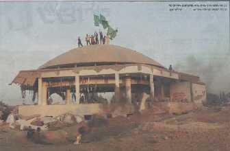 gaza-synagogue