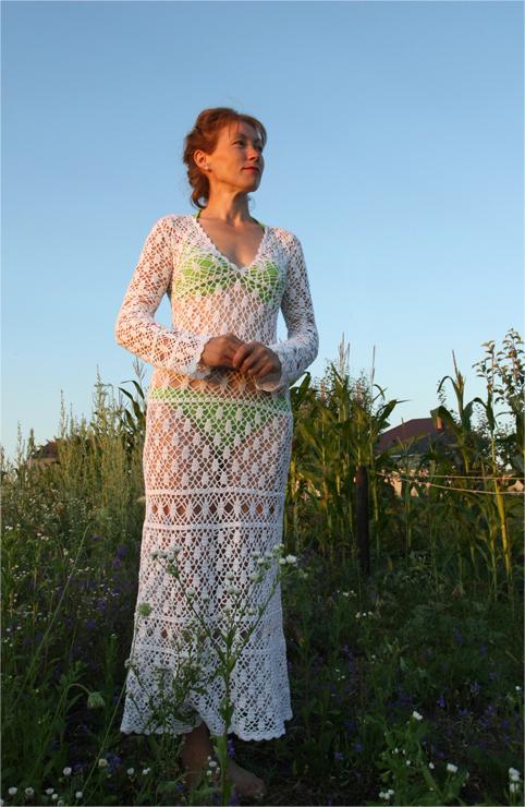 таня платье 02