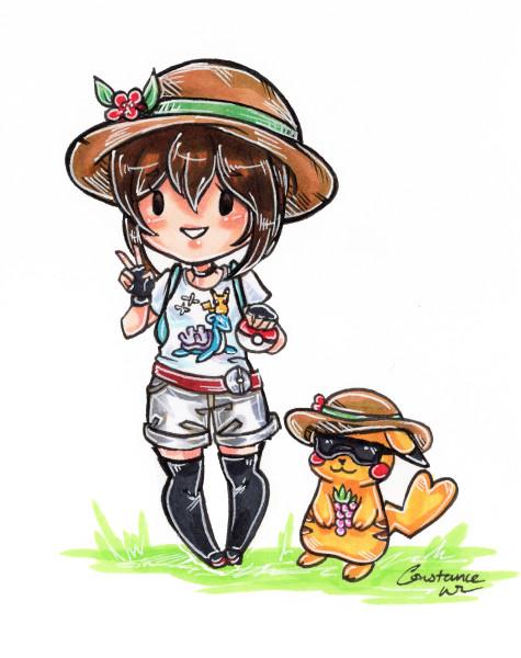 Summer Pokemon.jpg