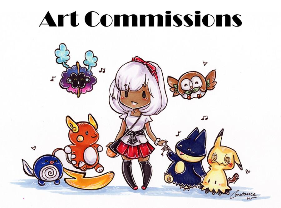 Artcommissions.jpg