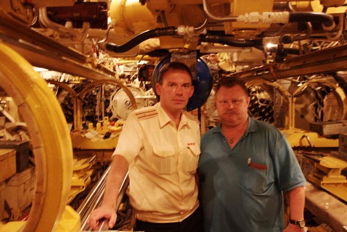 желтая подводная лодка певец сканворд