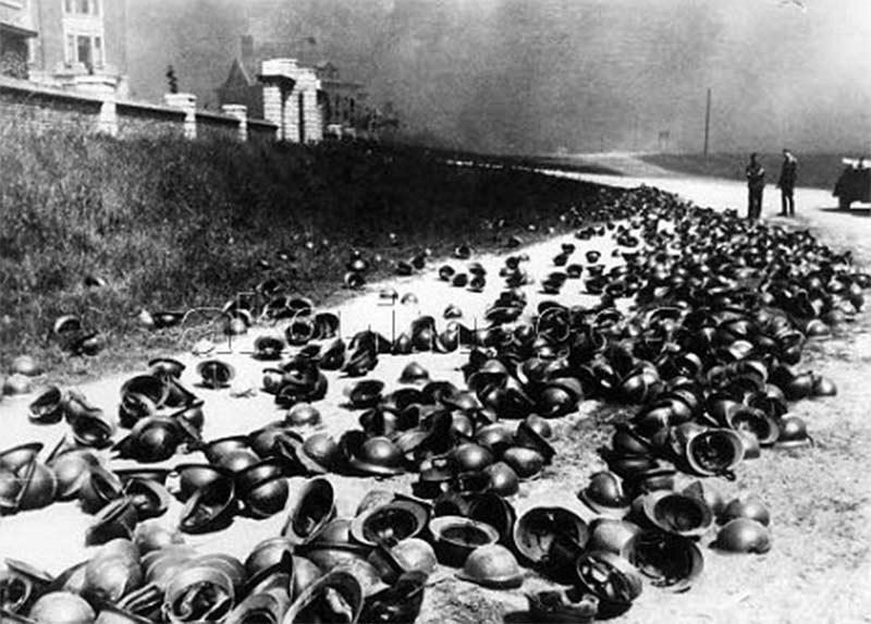 Картинки по запросу пленные дюнкерк