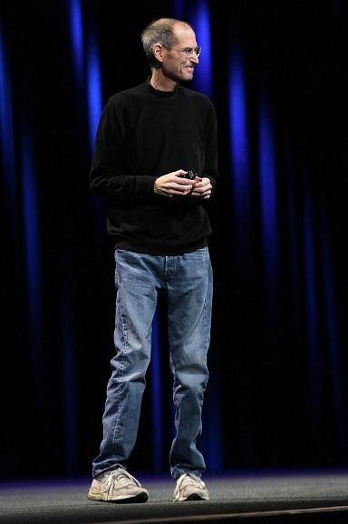 1-Steve-Jobs