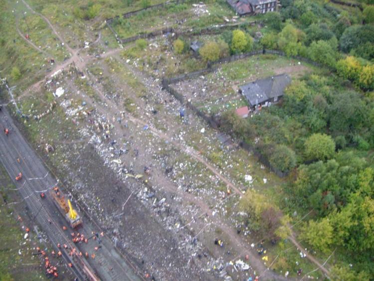 Пермь 14 09 2008