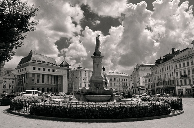 lviv05_640