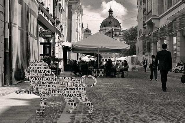 lviv11_640