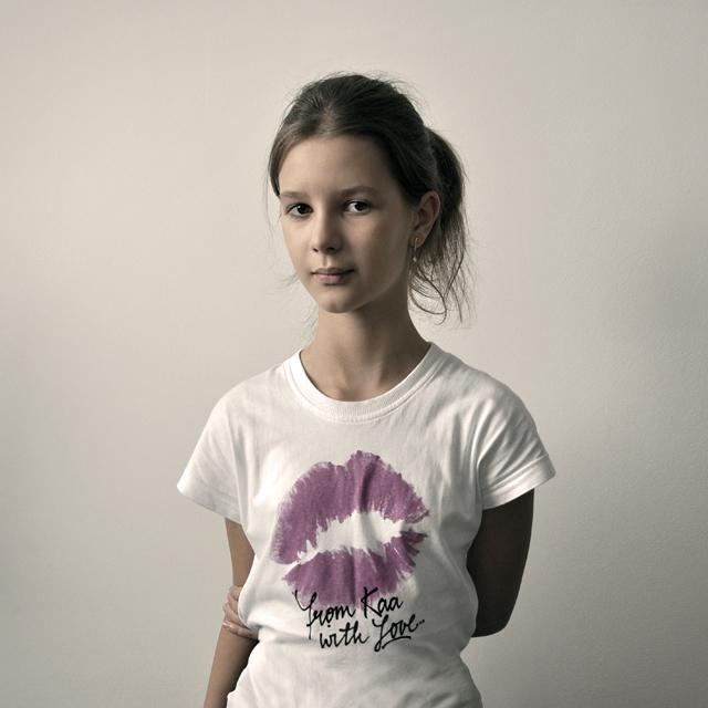 Polina640