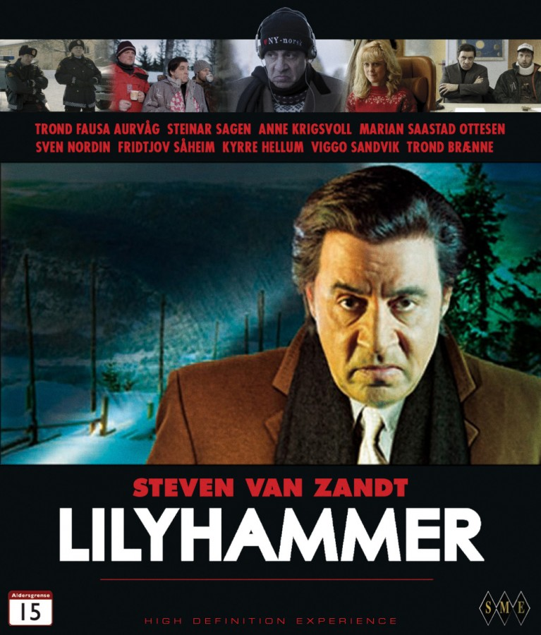 5122-Lilyhammer-BD-f+r