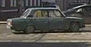 CarDVR0003