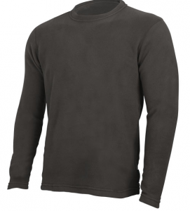 2015-01-24 19-37-53 Компания «СПЛАВ» - Термобелье футболка L S Arctic (Nord Line) - Google Chrome