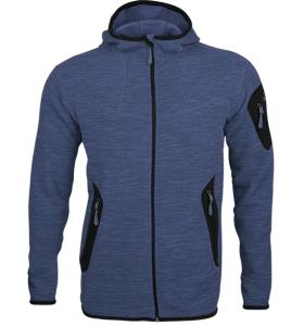 2015-01-24 19-20-55 Компания «СПЛАВ» - Куртка Polartec® ThermalPro® меланж - Google Chrome