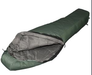 2015-01-25 17-51-12 Компания «СПЛАВ» - Спальный мешок Nepal 800 - Google Chrome
