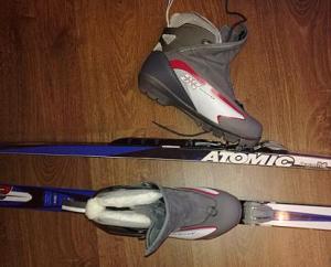 2015-02-01 19-2беговые лыжи - Google Chrome