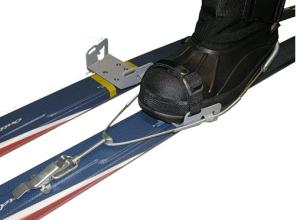 2015-02-01 19-26-45 0_1bb19_со скитальца лыж тросик - Google Chrome