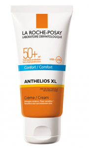 2015-03-10 19-54-45 Anthelios XL Cream SPF 50+ — Солнцезащитный тающий крем для лица SPF 50+ - Google Chrome