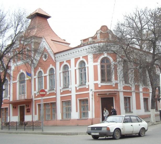 фото 2010