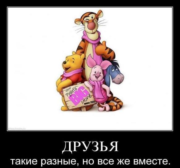 d20c6947176a95eca64c99de0d1_prev