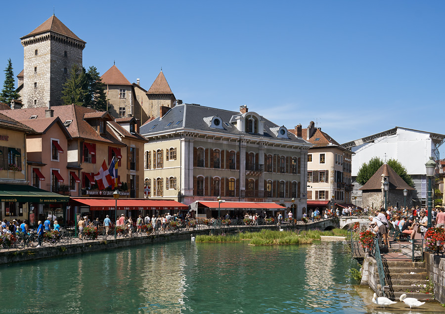 France2016-09-Annecy-sm
