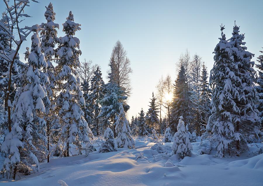 02 ZG-snow-06-23-01-2016-sm