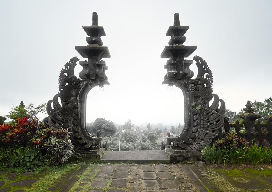 05 Bali-2016-29-sm