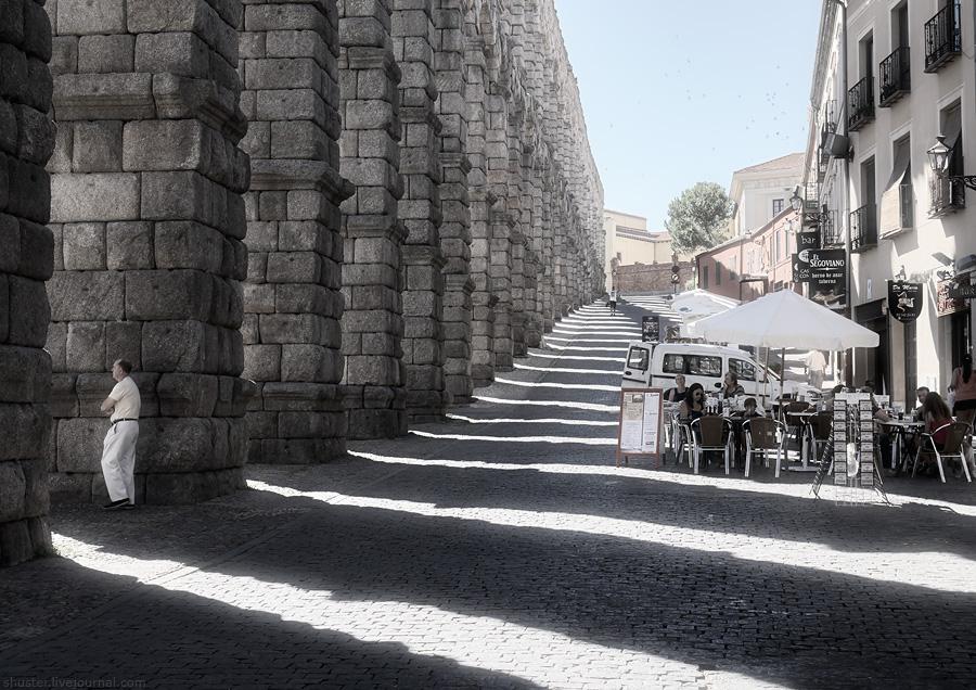11 Spain2016-17-Segovia-sm