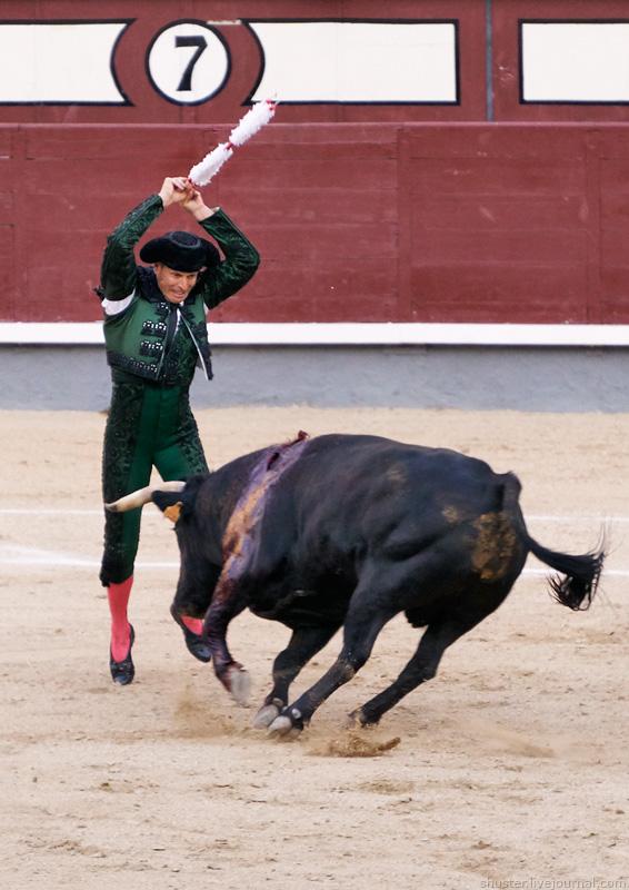 15 Spain2016-34-Madrid-sm