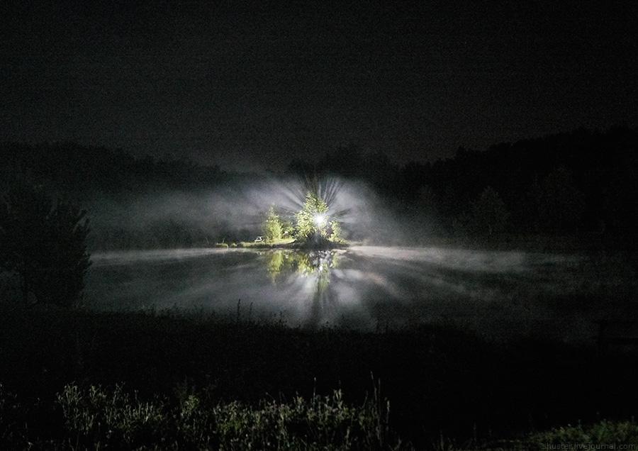 night-sm
