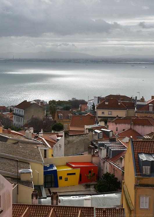 Lisboa-2017-01-sm