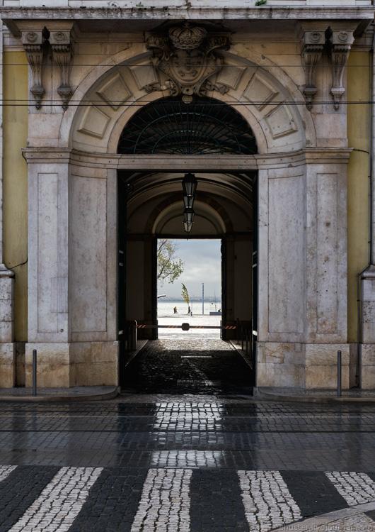 Lisboa-2017-02-sm