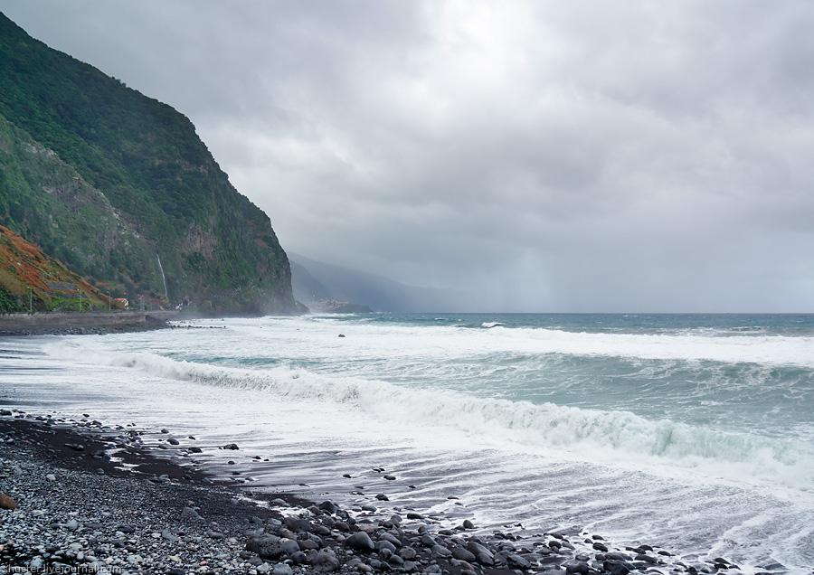 Madeira-2018-11-sm