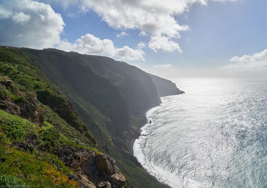 Madeira-2018-16-sm