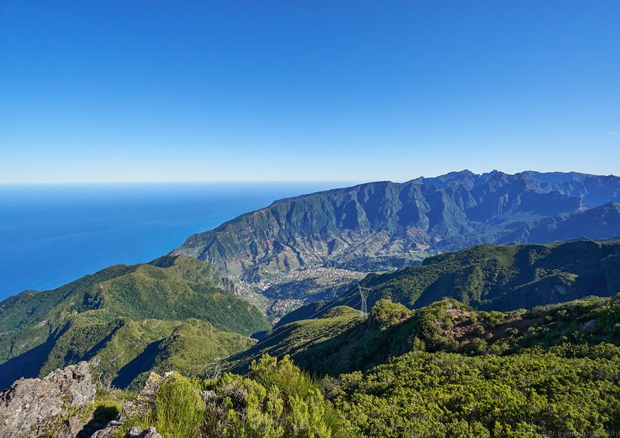 Madeira-2018-04-sm