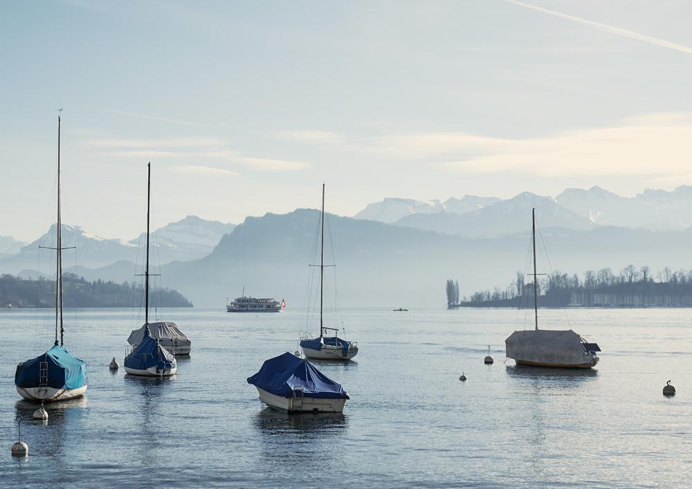 Luzern-14012020-04sm