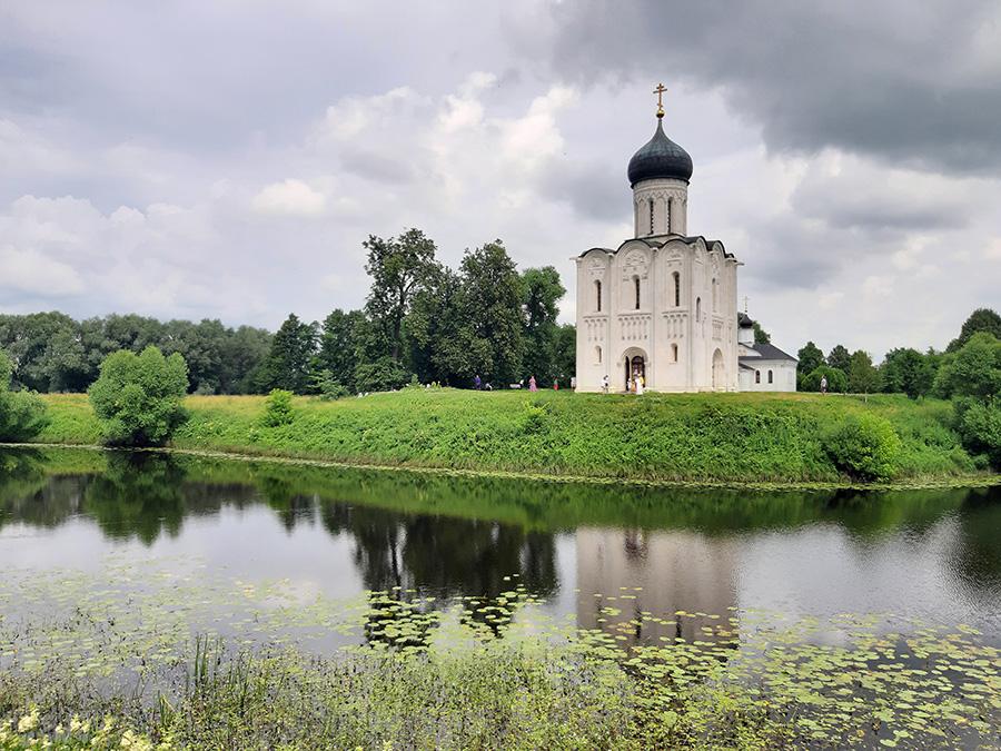 Покрова-на-Нерли-05-07-2020-02