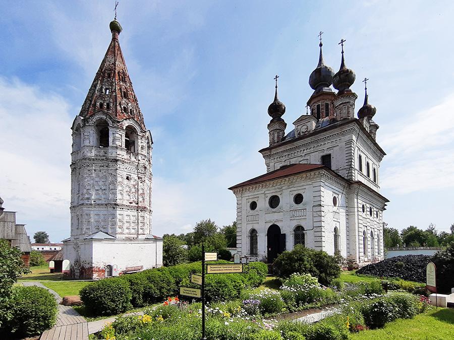 Юрьев-Польский-04-07-2020-01