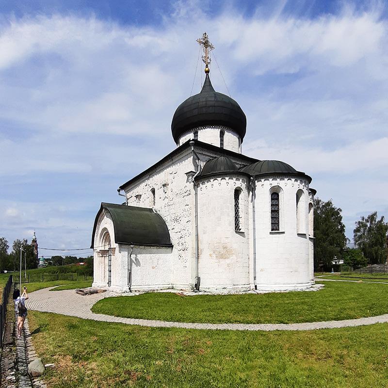 Юрьев-Польский-04-07-2020-03