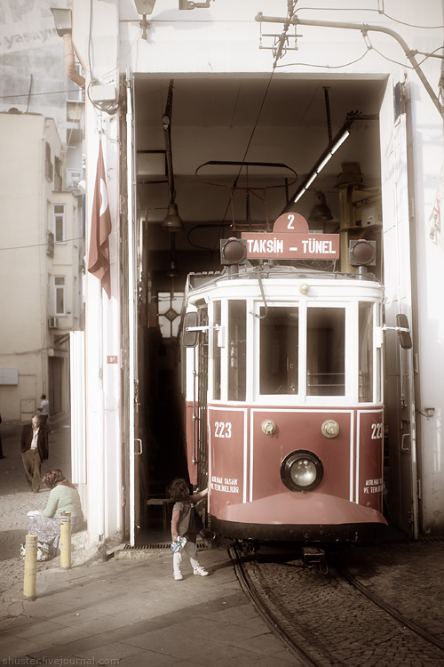 istanbul-13-041112-sm