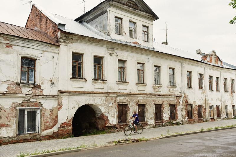 Rostov-05-13072012-sm