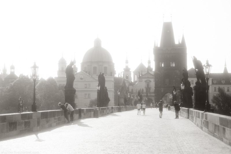 Praga-08a-130713-sm