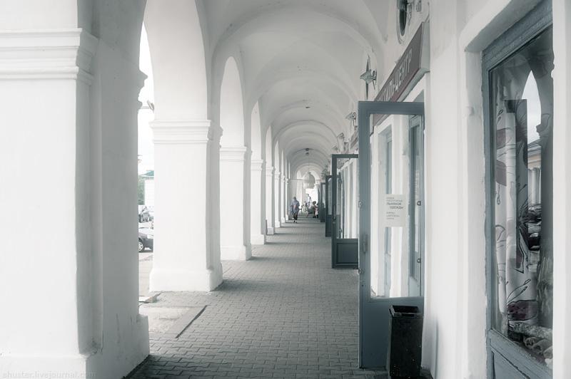 Kostroma-01-280713-sm