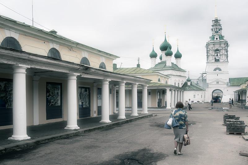 Kostroma-02-280713-sm