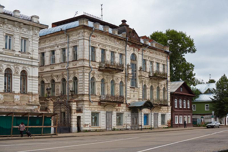 Kostroma-04-280713-sm