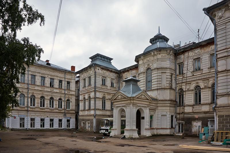 Kostroma-05-280713-sm