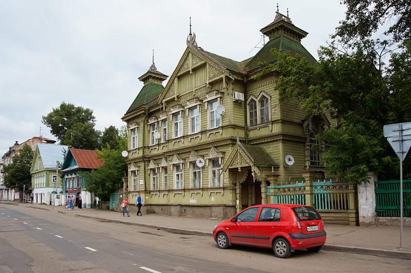 Kostroma-06-280713-sm