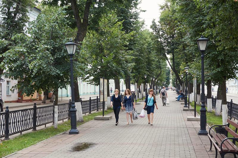 Kostroma-07-280713-sm