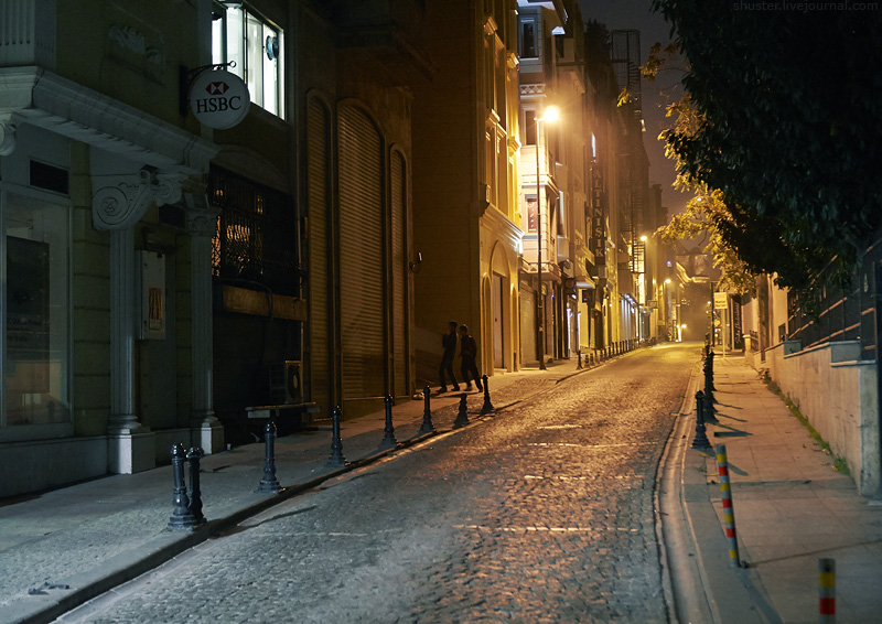 Istanbul-07-02112013-sm
