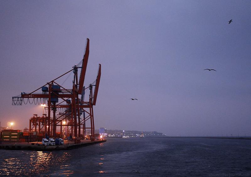 Istanbul-06-02112013-sm